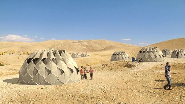tendas-casas-um-lar-refugiados-blog-usenatureza
