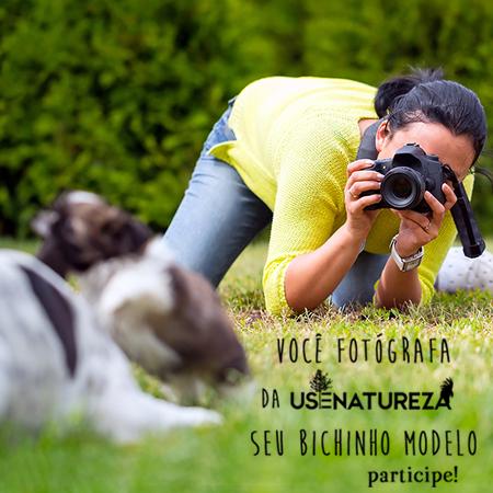 voce-fotografa-da-usenatureza-bichinho-modelo-blog-usenatureza