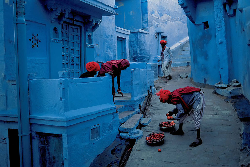 a-cidade-azul-na-india-blog-usenatureza