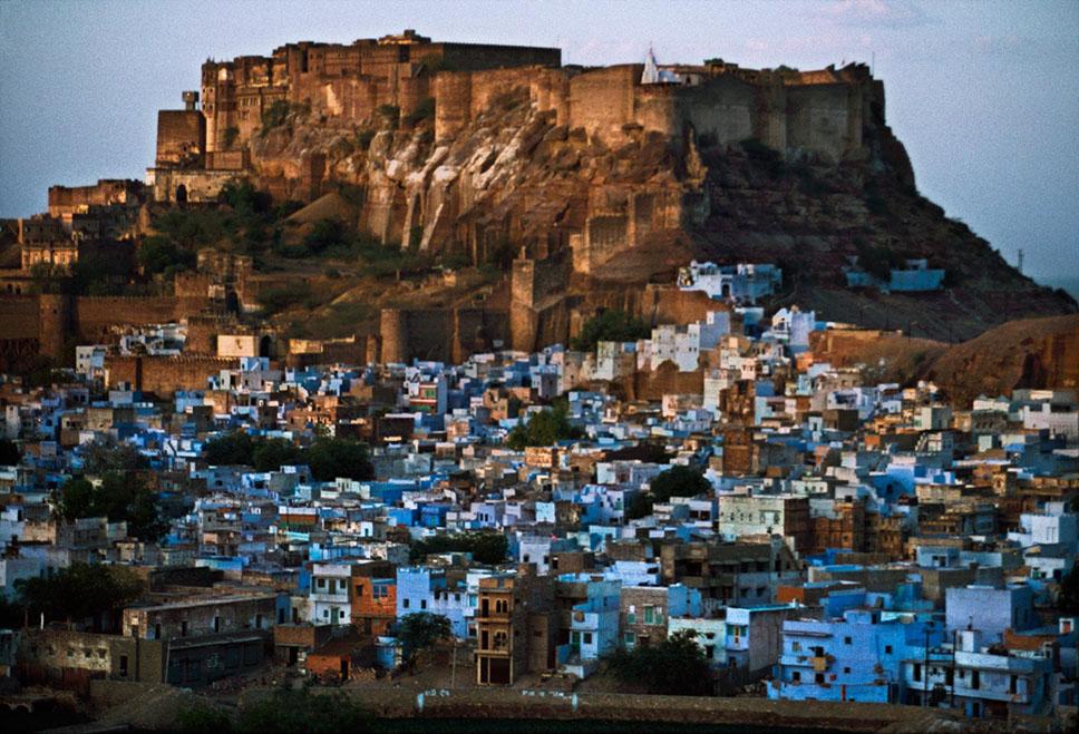 a-cidade-azul-na-india-jodphur-blog-usenatureza