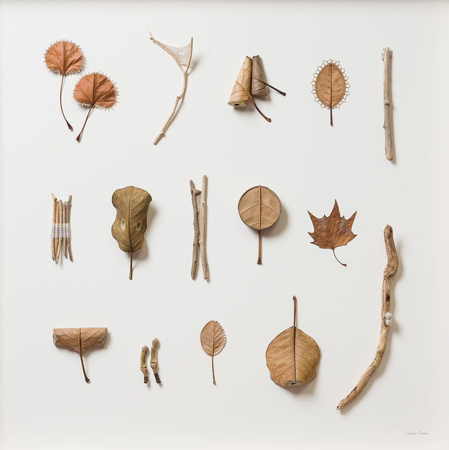 amor-a-natureza-se-transforma-em-delicadas-esculturas-blog-usenatureza