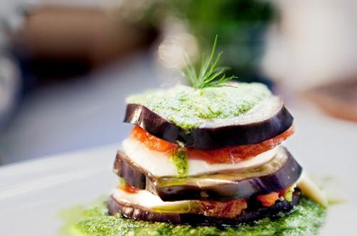 berinjela-vegetais-macios-e-nutritivos-pronto-blog-usenatureza