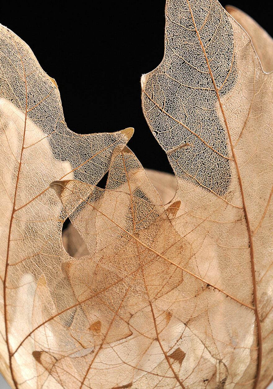 folhas-naturais-viram-lindas-tigelas-blog-usenatureza