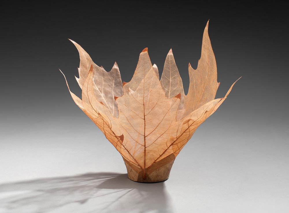 folhas-naturais-viram-tigelas-blog-usenatureza