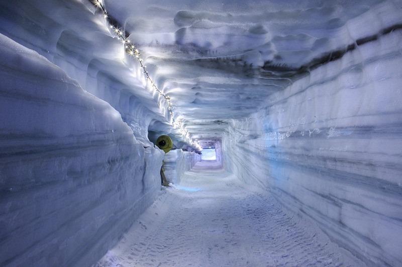 into-the-glacier-11[6]