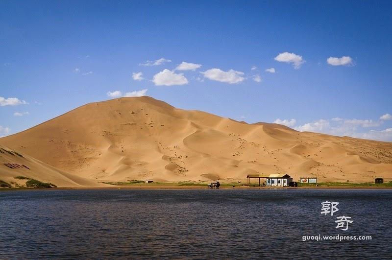 os-lagos-misteriosos-da-china-deserto-blog-usenatureza