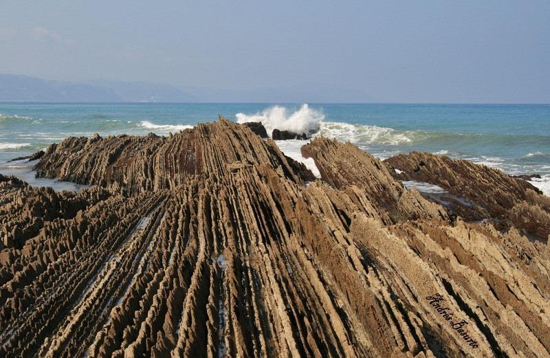praia-na-espanha-em-construcao-ha-100-milhoes-de-anos-blogusenatureza