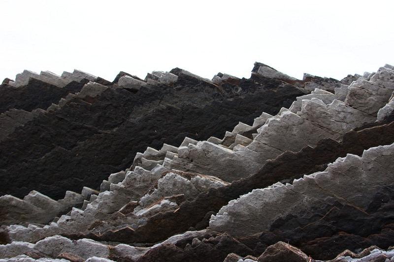 praia-na-espanha-em-construcao-ha-100-milhoes-de-anos-zumaia-blog-usenatureza