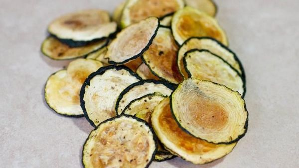saudaveis-e-deliciosos-chips-blog-usenatureza