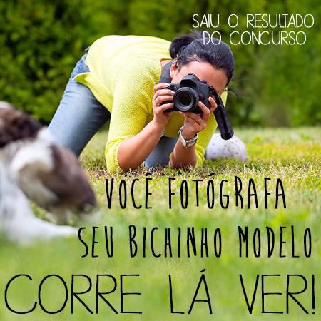 vencedores-do-concurso-voce-fotografa-seu-bichinho-modelo-blog-usenatureza