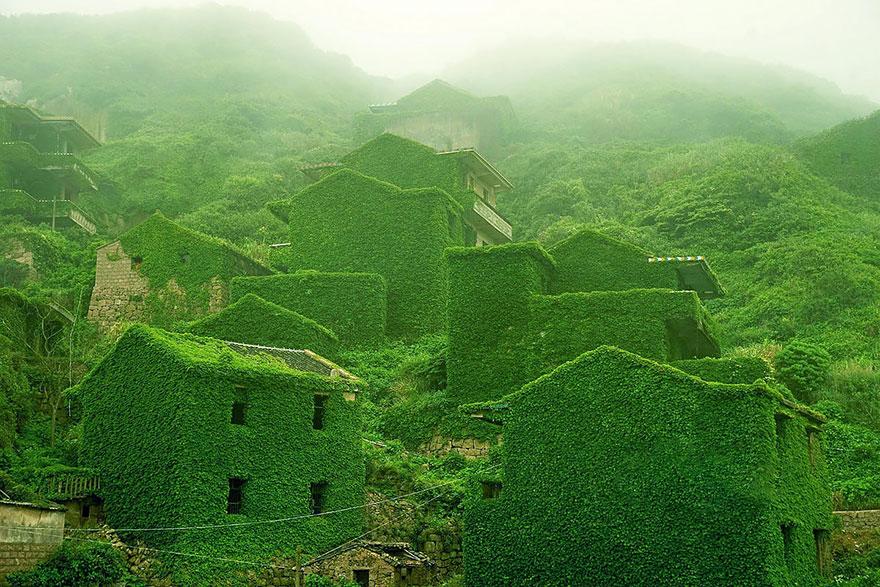 vila-chinesa-engolida-natureza-blog-usenatureza