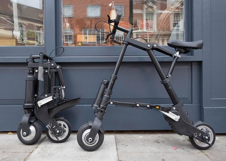A-Bike-Electric-Sir-Clive-Sinclair_dezeen_784_7