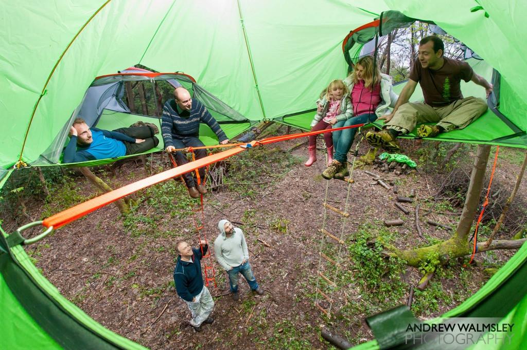 acampando-no-ar-pessoas-blog-usenatureza