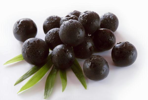 alimentos-que-dao-energia-e-rejuvenescem-blog-usenatureza