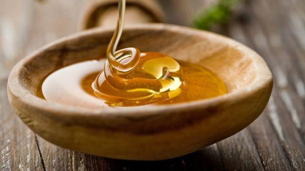 alimentos-que-dao-energia-e-rejuvenescem-mel-blog-usenatureza