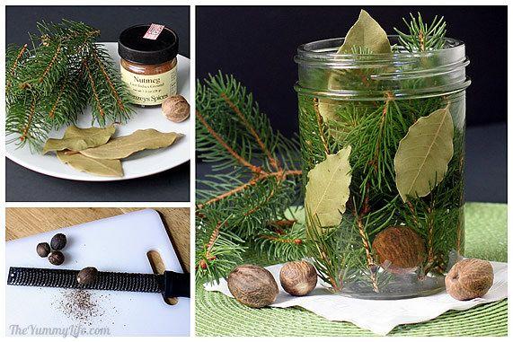 aprenda-a-fazer-aromas-para-casas-blog-usenatureza