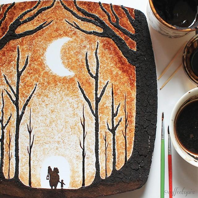 arte-com-o-cafe-de-ontem-blog-usenatureza