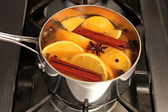 canela-laranja-aromas-casa-blog-usenatureza