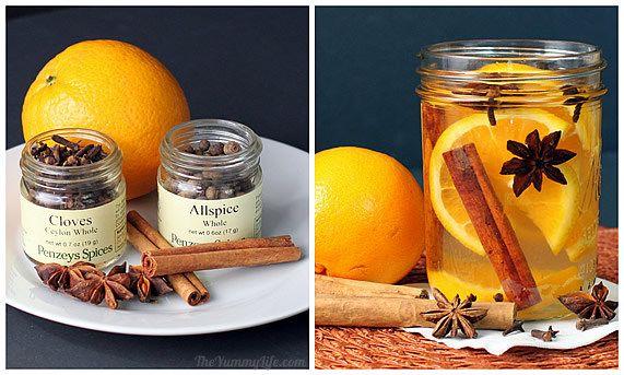 casas-aromas-aprenda-blog-usenatureza