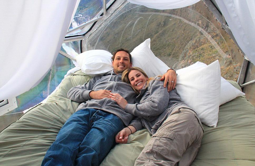 dormindo-nas-alturas-teria-coragem-casal-blog-usenatureza