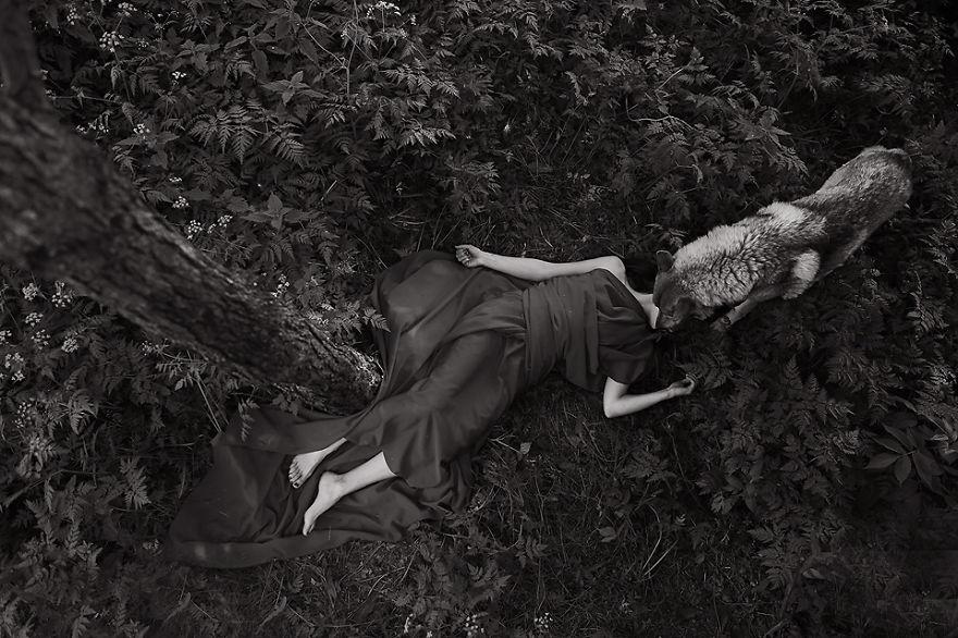 fotografa-conecta-homem-e-natureza-lithuana-blog-usenatureza