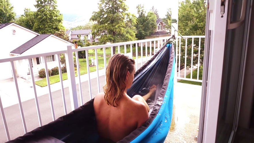hydro-hammock-hot-tub-bath-portable-benjamin-frederick-28