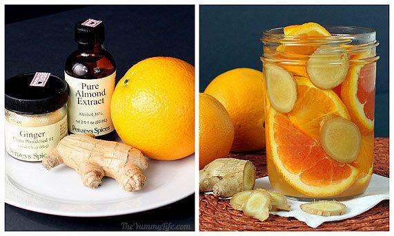 laranja-aprenda-a-fazer-aromas-casa-blog-usenatureza