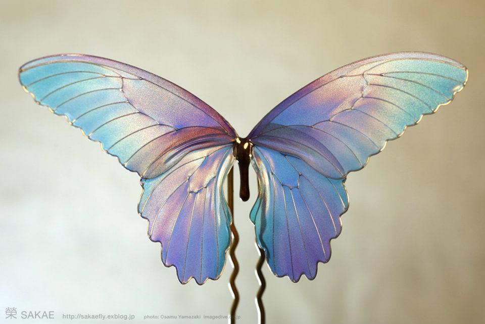 natureza-na-cabeca-borboleta-blog-usenatureza