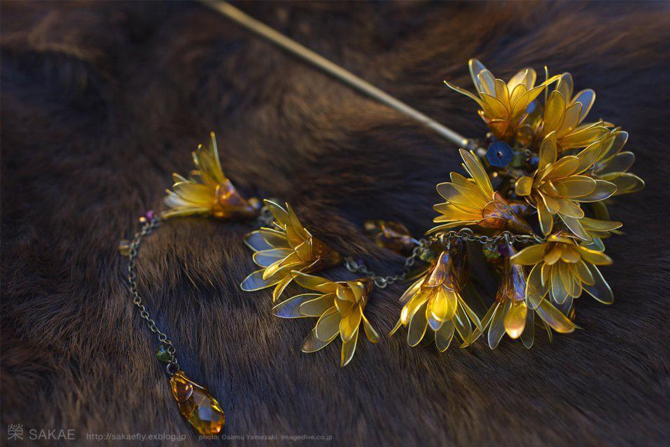 natureza-na-cabeca-flor-amarela-blog-usenatureza