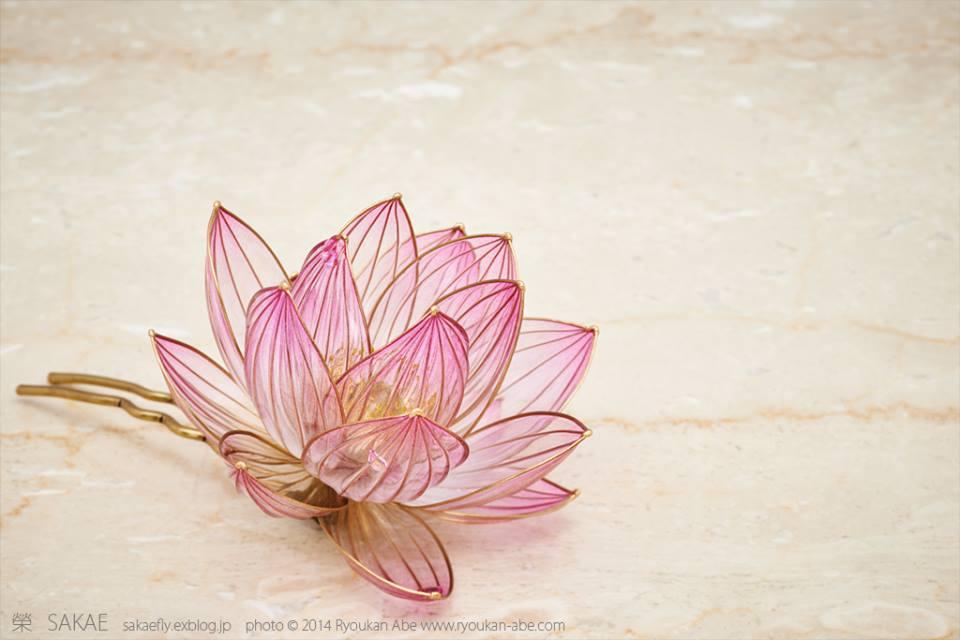 natureza-na-cabeca-flor-blog-usenatureza