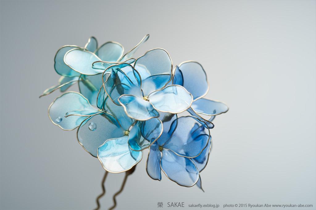 natureza-na-cabeca-florazul-blog-usenatureza