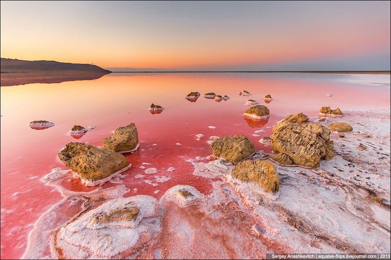 o-lago-rosa-com-propriedade-curativa-blog-usenatureza