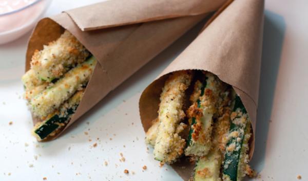 palitos-deliciosos-de-abobrinha-blog-usenatureza