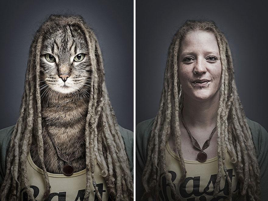 quando-gato-e-a-cara-do-dono-blog-usenatureza