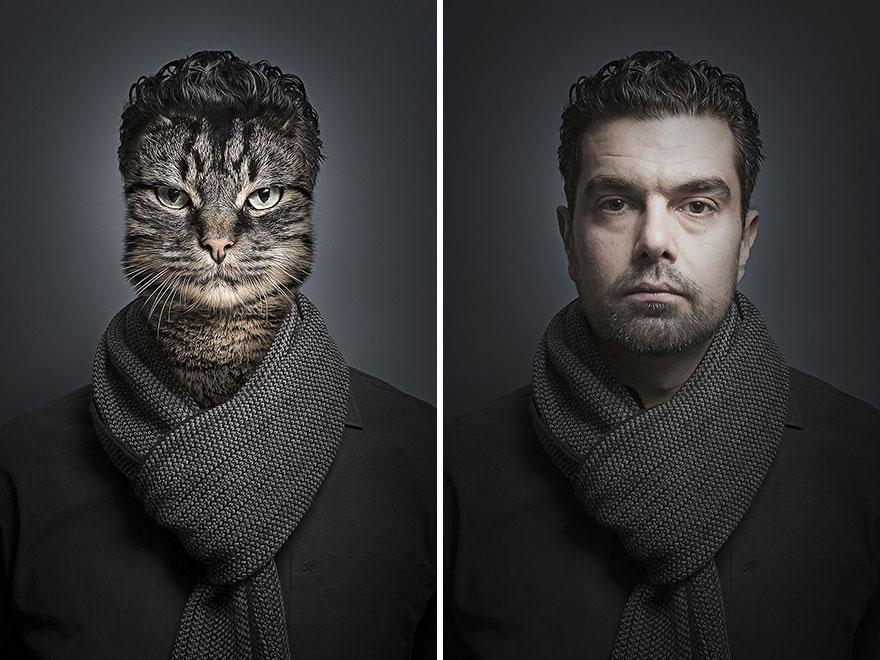 quando-o-gato-e-a-cara-dono-blog-usenatureza