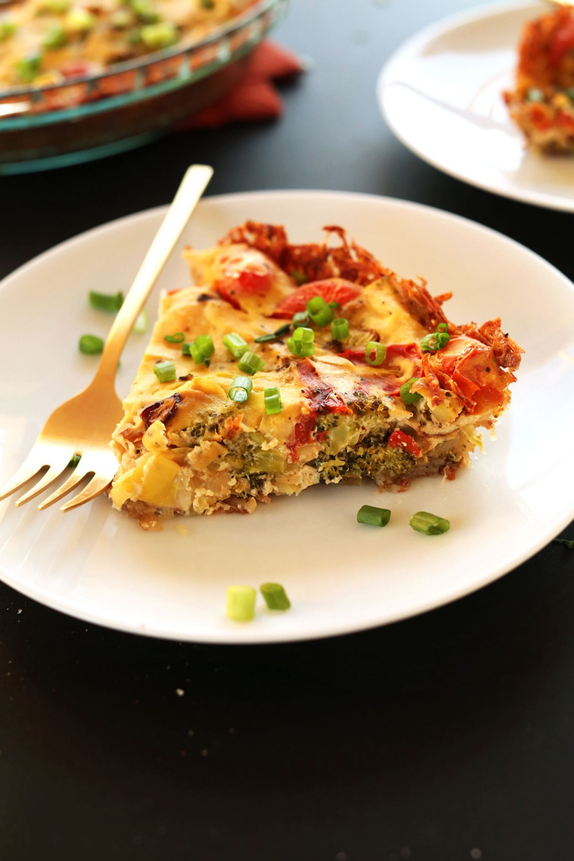quiche-de-tofu-e-legumes-sem-gluten-blog-usenatureza