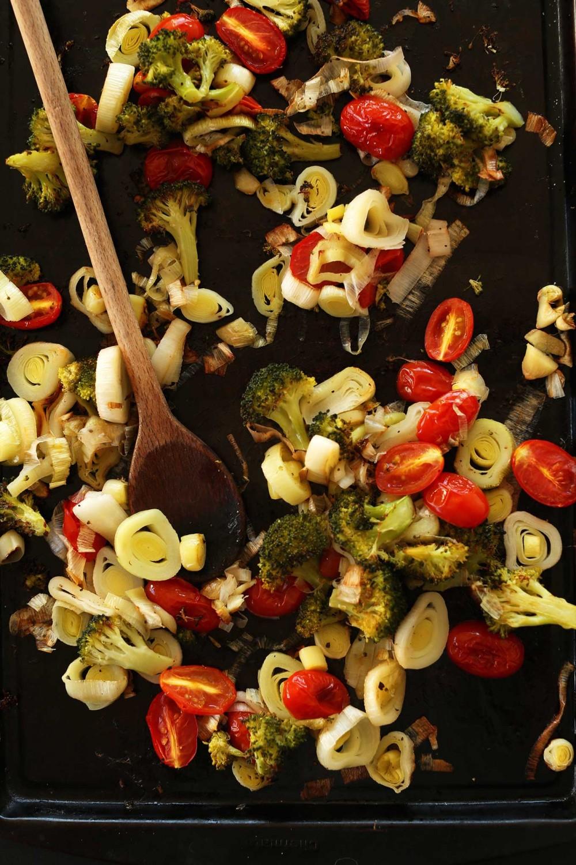 quiche-de-tofu-e-legumes-sem-gluten-preparo-blog-usenatureza