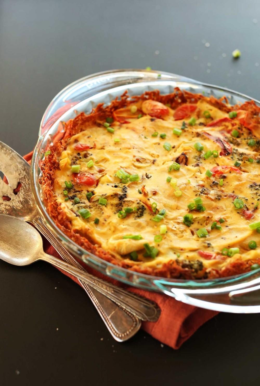 quiche-de-tofu-e-legumes-sem-gluten-pronto-blog-usenatureza
