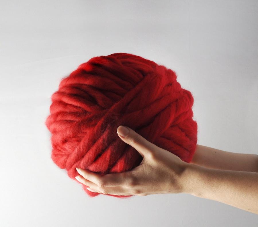 tricotar-blog-usenatureza