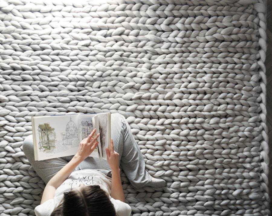 tricotar-relaxa-blog-usenatureza