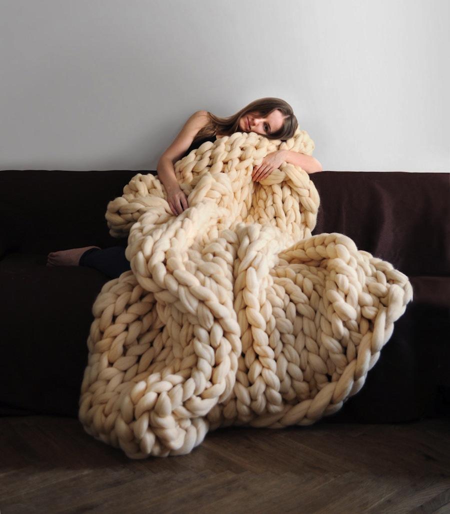 tricotar-relaxar-blog-usenatureza