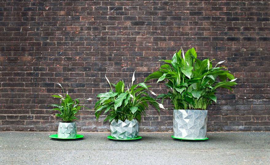 vasos-que-crescem-junto-com-as-plantas-curiosidade-blog-usenatureza