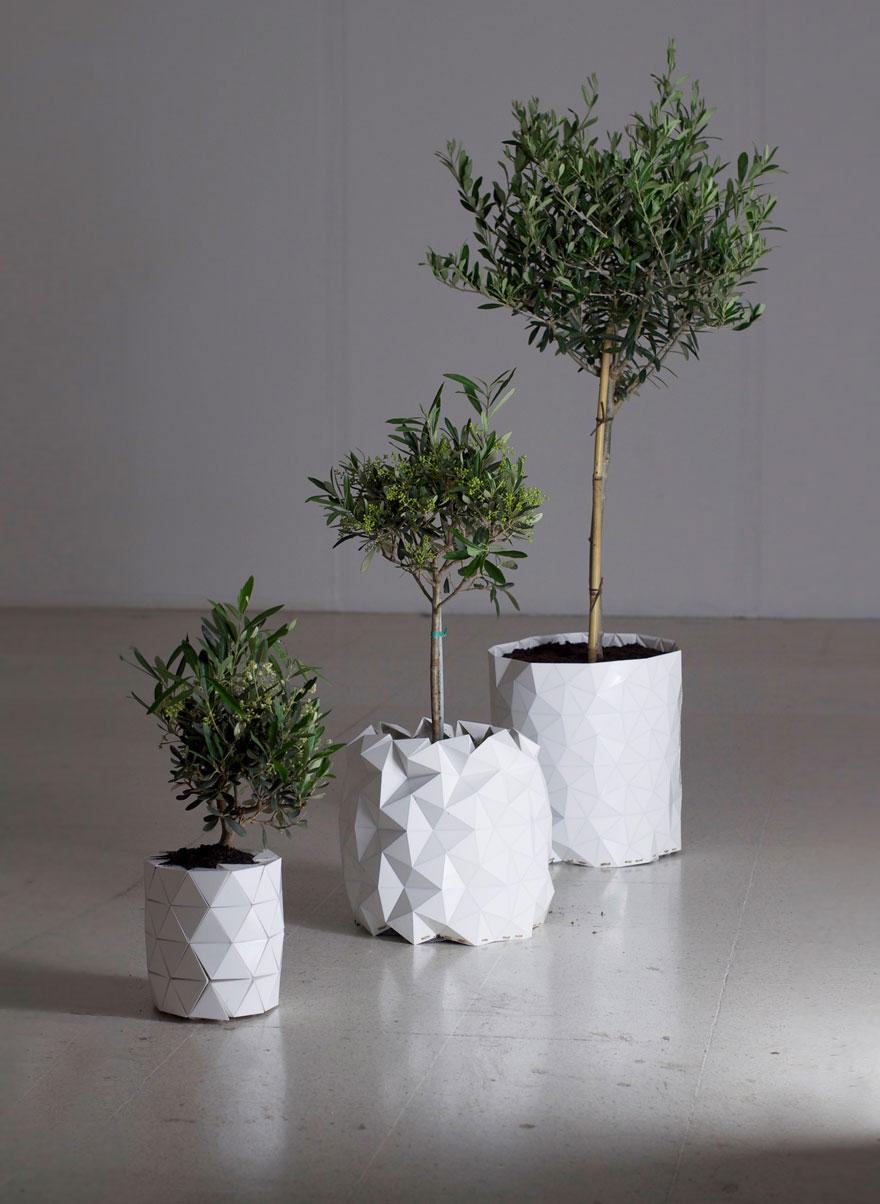 vasos-que-crescem-junto-com-as-plantas-origami-blog-usenatureza