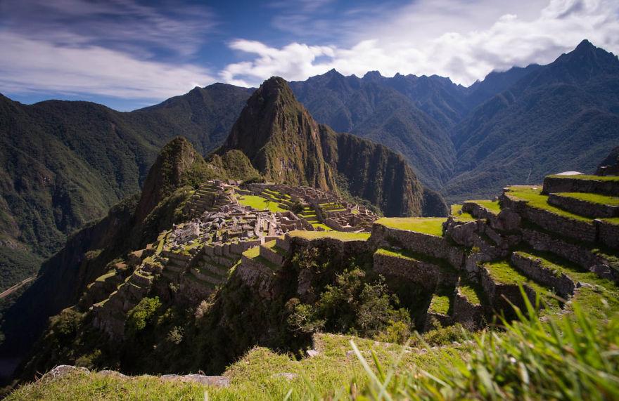 MachuPicchu-Peru__880