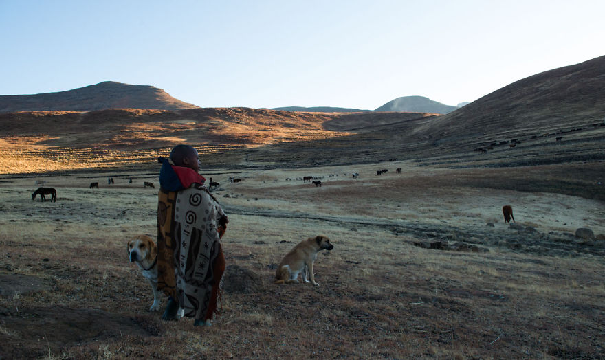 Semonkong-Lesotho__880