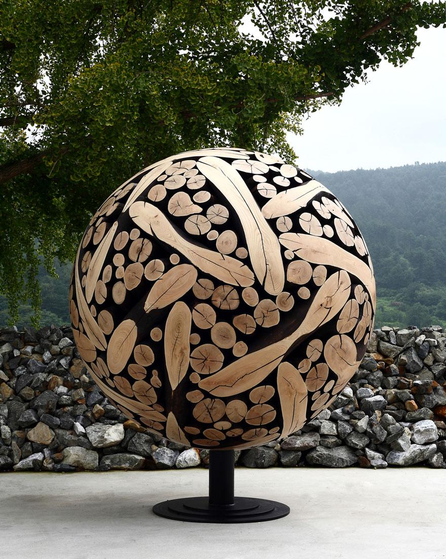 artista-cria-esculturas-com-troncos-de-arvore-descartadas-jaelee-blog-usenatureza