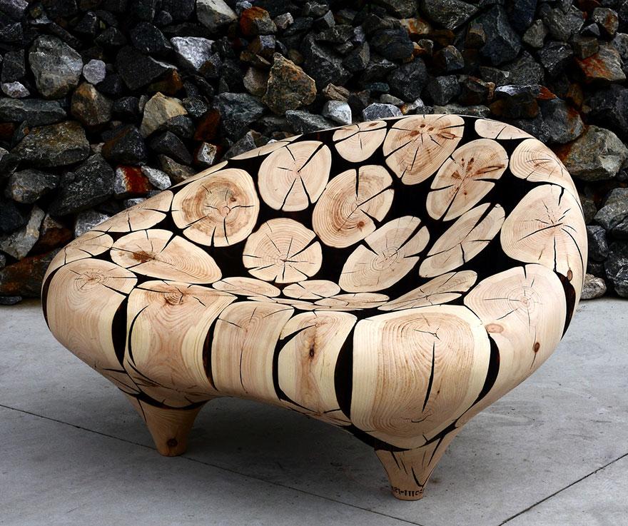artista-cria-esculturas-com-troncos-de-arvore-descartadas-lee-blog-usenatureza