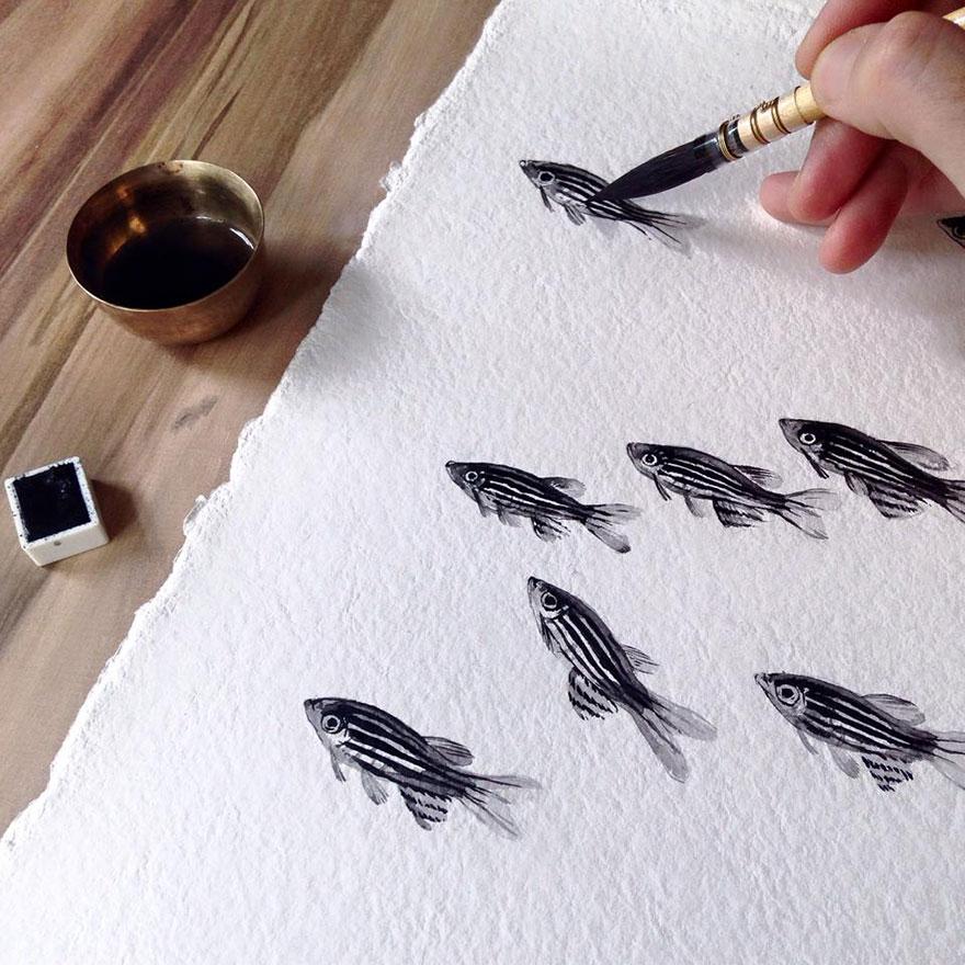 artista-se-inspira-na-natureza-e-transforma-porcelanas-sydney-blog-usenatureza