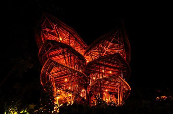 lindas-obras-arquitetura-sustentavel-feitas-de-bambu-blog-usenatureza