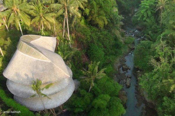 lindas-obras-da-arquitetura-sustentabilidade-feitas-de-bambu-blog-usenatureza